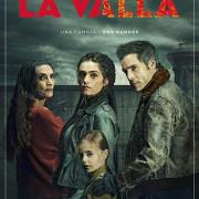 Забор /  La valla все серии
