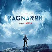 Рагнарёк / Ragnarok все серии
