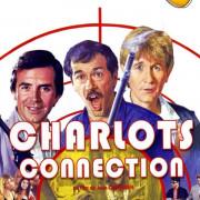 Связные Шарло / Charlots connection