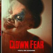 Боязнь клоунов  / Clown Fear