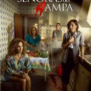 Опасные мамочки  / Señoras del (h)AMPA / Senoras del HAMPA все серии