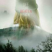 Непроторенный путь  / Off the Beaten Path