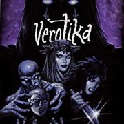 Веротика  / Verotika