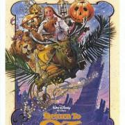 Возвращение в страну Оз / Return to Oz