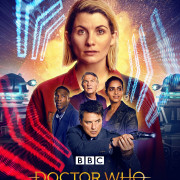 Доктор Кто / Doctor Who все серии