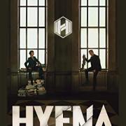 Гиена / Hyena все серии