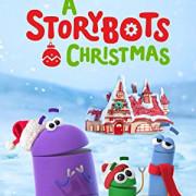 Рождество Сториботов  / A StoryBots Christmas