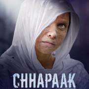 Брызги / Всплеск / Chhapaak