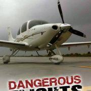 Discovery: Воздушные дальнобойщики / Dangerous Flights все серии
