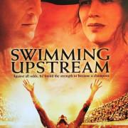 Плывущий вверх  / Swimming Upstream