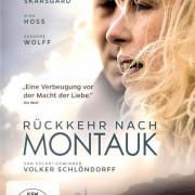 Возвращение в Монток / Rckkehr nach Montauk