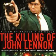 Убийство Джона Леннона / The Killing of John Lennon