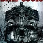 Мёртвые души / Dead Souls