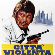 Город насилия  / Città violenta