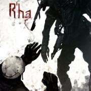 Ра / R'ha