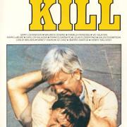 Генерал / Project: Kill