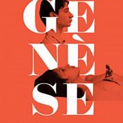 Возникновение  / Genèse