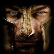 Спартак: кровь и песок / Spartacus: Blood and Sand все серии