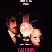 Лорен / Laurin