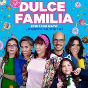 Сладкая семья  / Dulce Familia