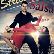 Сальса: начало  / Strictly Salsa: The Beginning