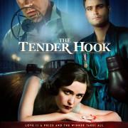 Мягкий удар / The Tender Hook