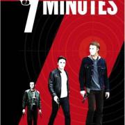 Семь минут / 7 Minutes