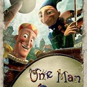 Человек-оркестр / One Man Band