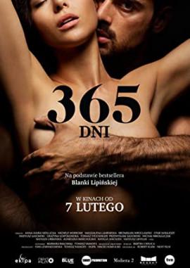 365 дней  / (365 Days)