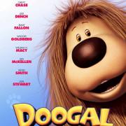 Дугал / Doogal