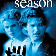 Скверный сезон / The Mean Season