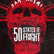 50 штатов страха / 50 States of Fright все серии