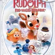 Приключения оленёнка Рудольфа / Rudolph, the Red-Nosed Reindeer