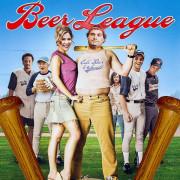 Пивная лига / Beer League