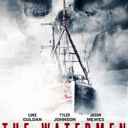Рыбаки / The Watermen