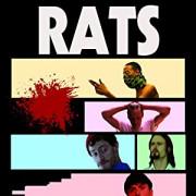 Крысы из гетто   / Inner City Rats