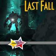 Последнее падение / Last Fall