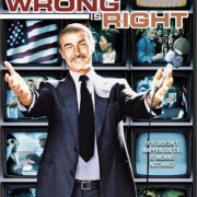 Неправый прав / Wrong Is Right