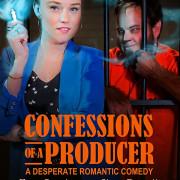Признания продюсера  / Confessions of a Producer