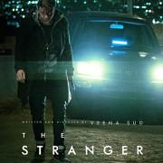 Незнакомец / The Stranger все серии