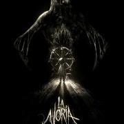 Чёртово колесо / La Noria