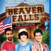 Бивер Фолс / Beaver Falls все серии