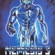 Немезида 3: Провал во времени  / Nemesis 3: Time Lapse