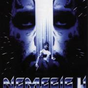 Немезида 4: Ангел смерти / Nemesis 4: Death Angel