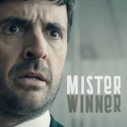 Мистер Виннер / Mister Winner все серии