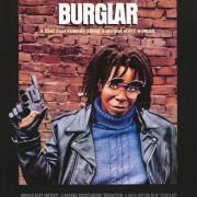 Воровка / Burglar