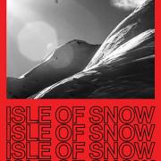 Остров снега  / Isle of Snow