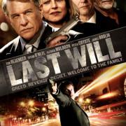 Последняя воля / Last Will