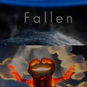 Падший / Fallen