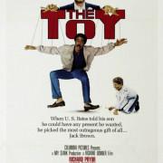 Игрушка / The Toy